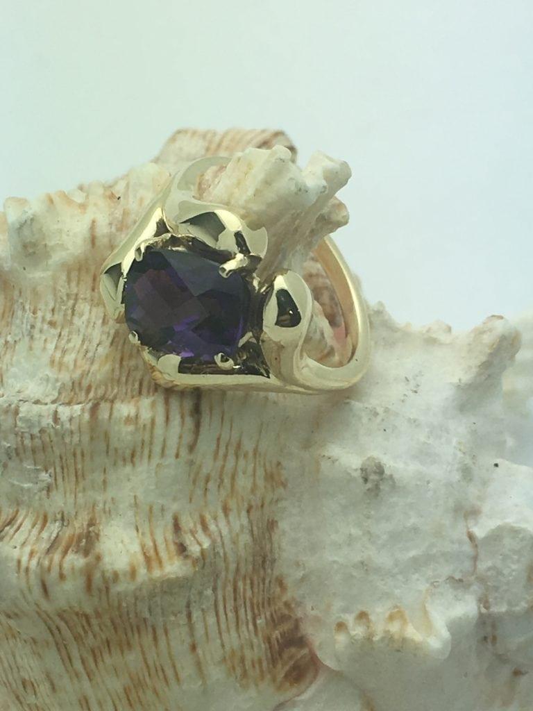 Northpointe-Jewelers-Gemstone-Designs-Image-001