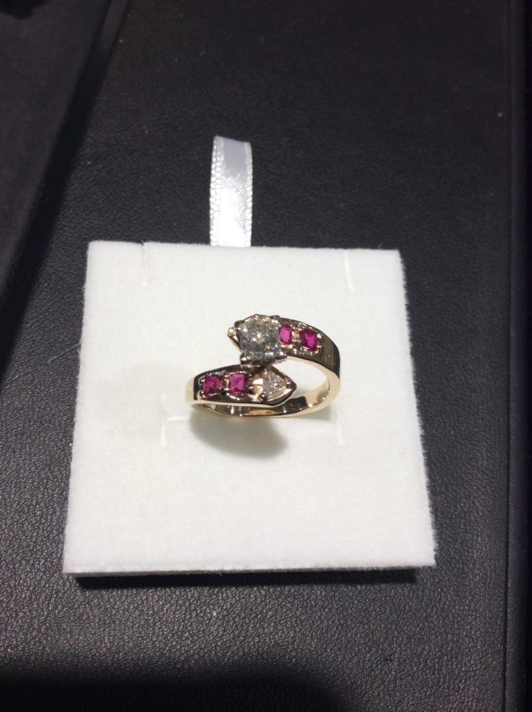 Northpointe-Jewelers-Gemstone-Designs-Image-002