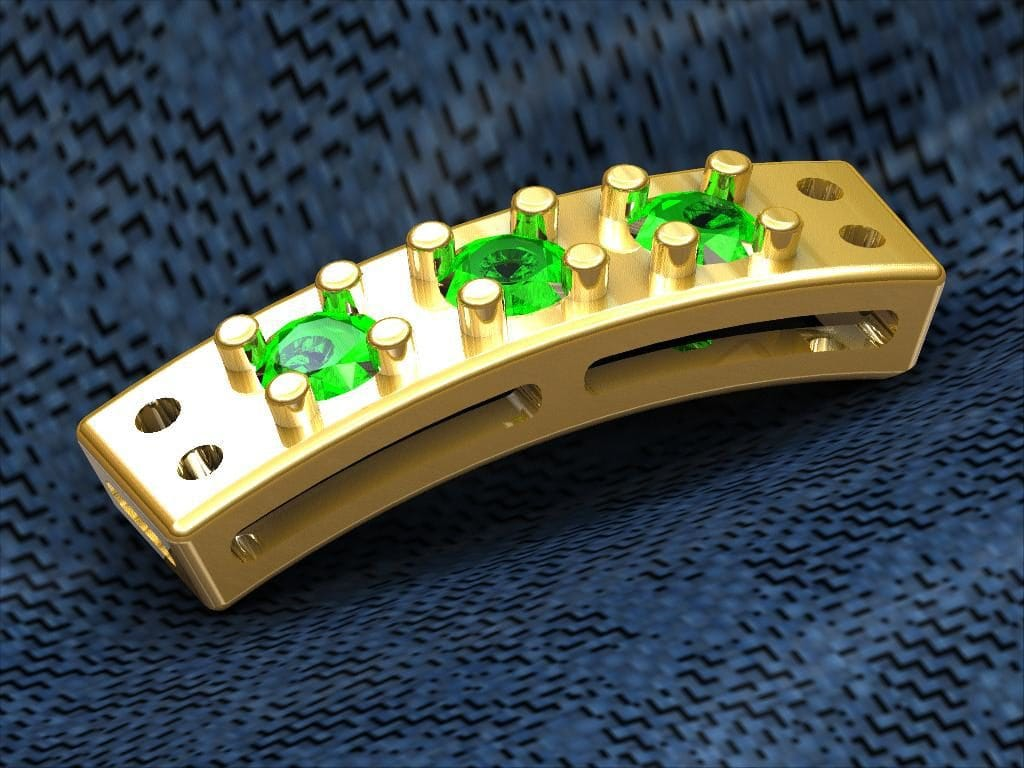 Northpointe-Jewelers-Gemstone-Designs-Image-003