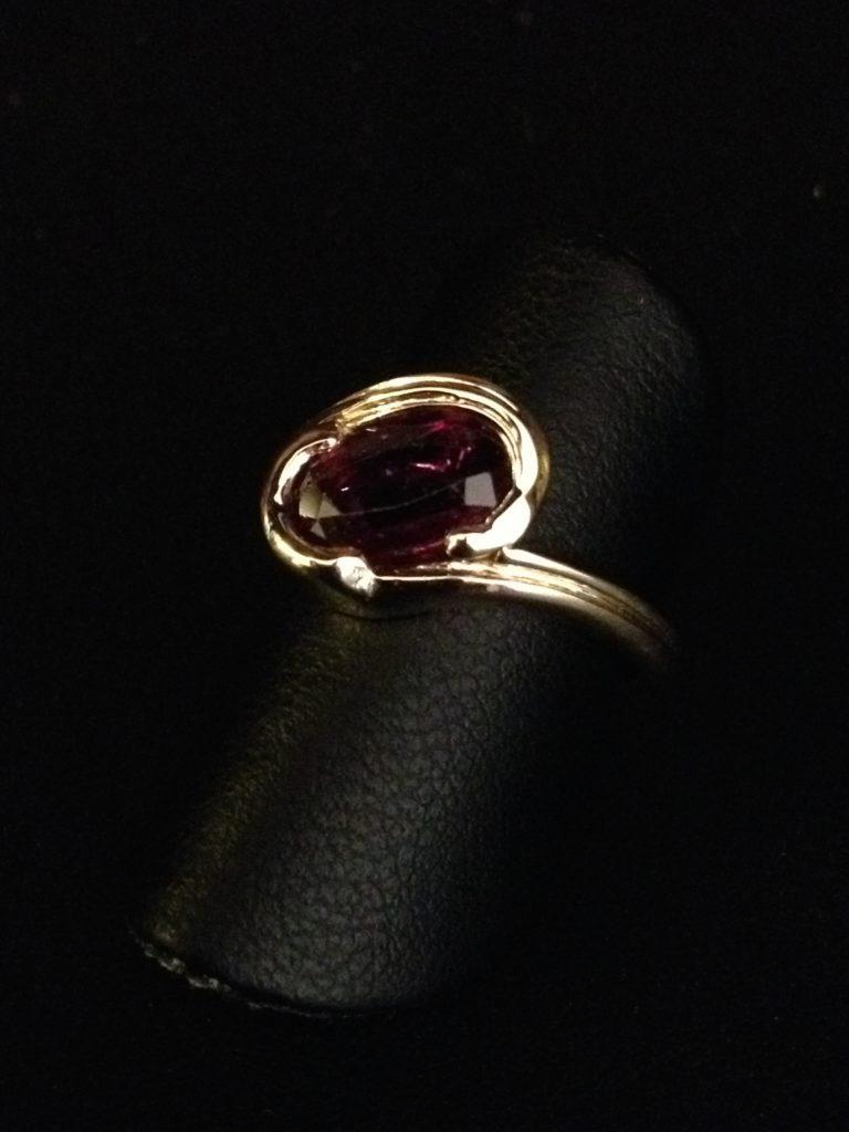 Northpointe-Jewelers-Gemstone-Designs-Image-007