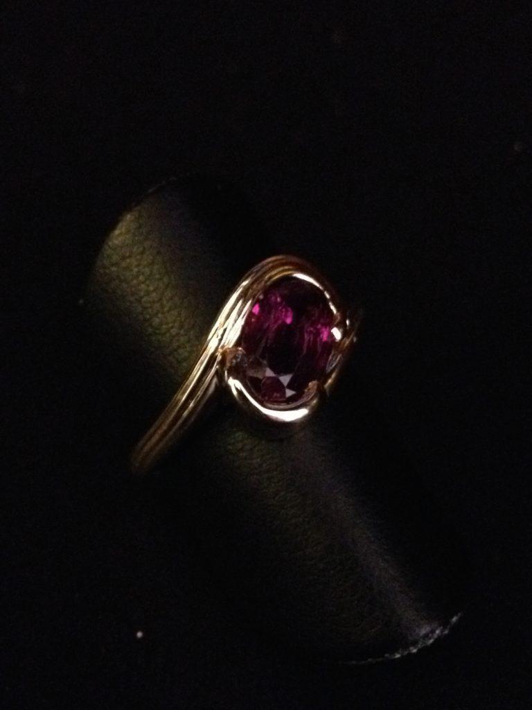 Northpointe-Jewelers-Gemstone-Designs-Image-008