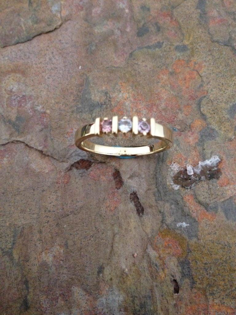 Northpointe-Jewelers-Gemstone-Designs-Image-009