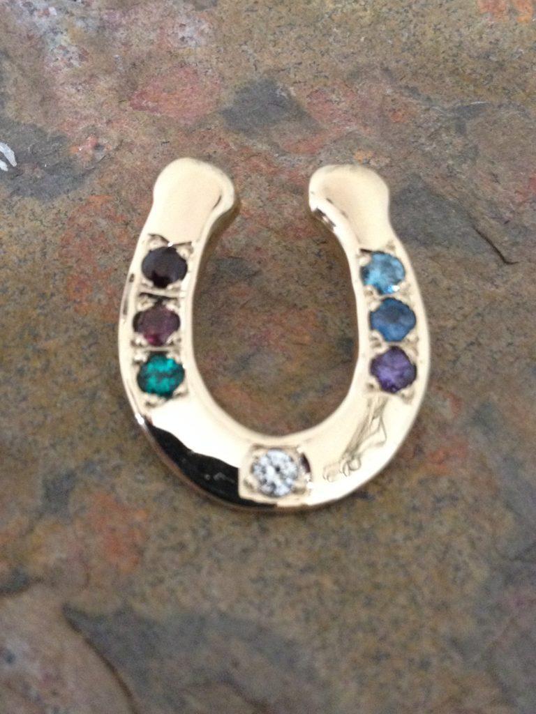 Northpointe-Jewelers-Gemstone-Designs-Image-010