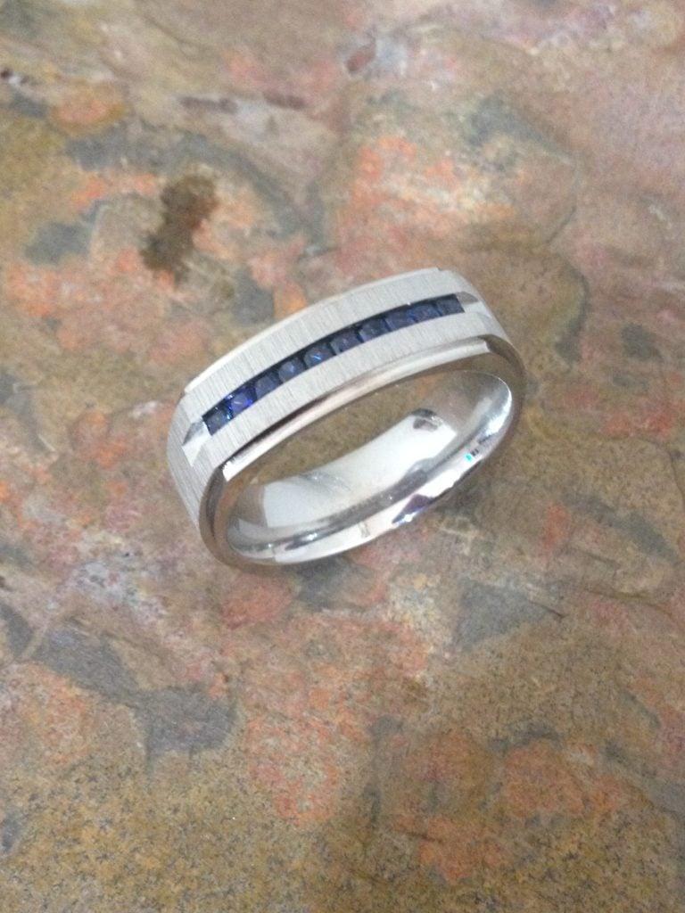 Northpointe-Jewelers-Gemstone-Designs-Image-011