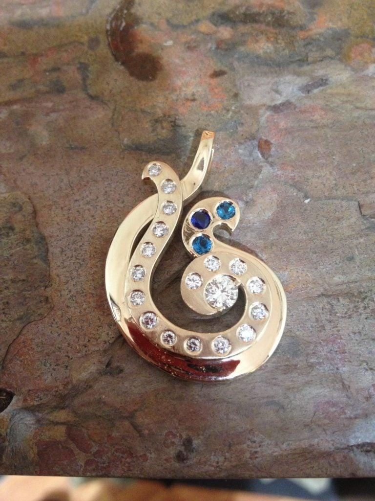 Northpointe-Jewelers-Gemstone-Designs-Image-012