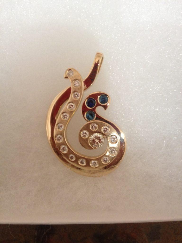 Northpointe-Jewelers-Gemstone-Designs-Image-013
