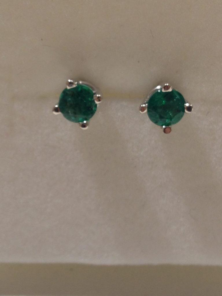 Northpointe-Jewelers-Gemstone-Designs-Image-015
