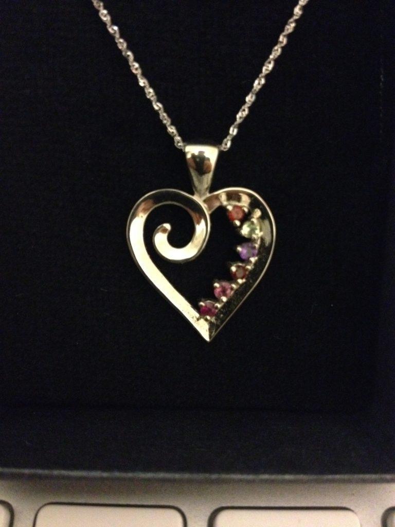 Northpointe-Jewelers-Gemstone-Designs-Image-016