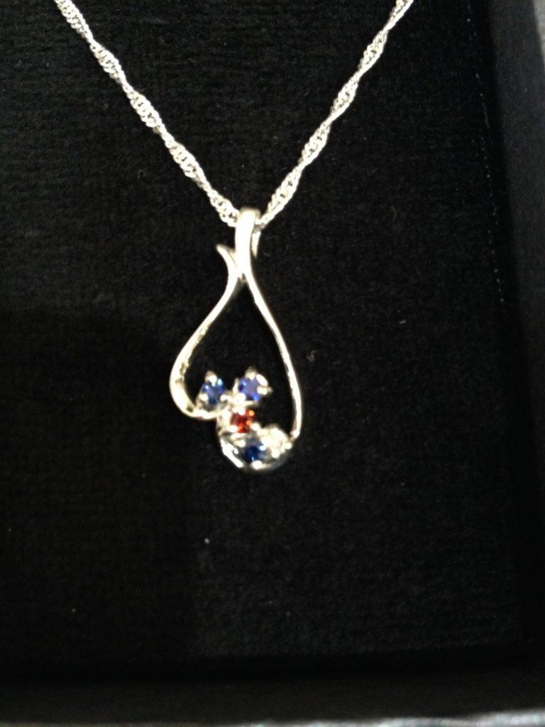 Northpointe-Jewelers-Gemstone-Designs-Image-017