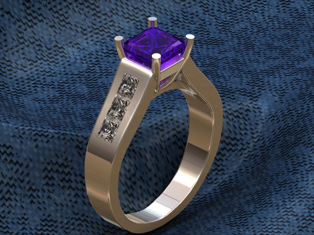 Northpointe-Jewelers-Gemstone-Designs-Image-018