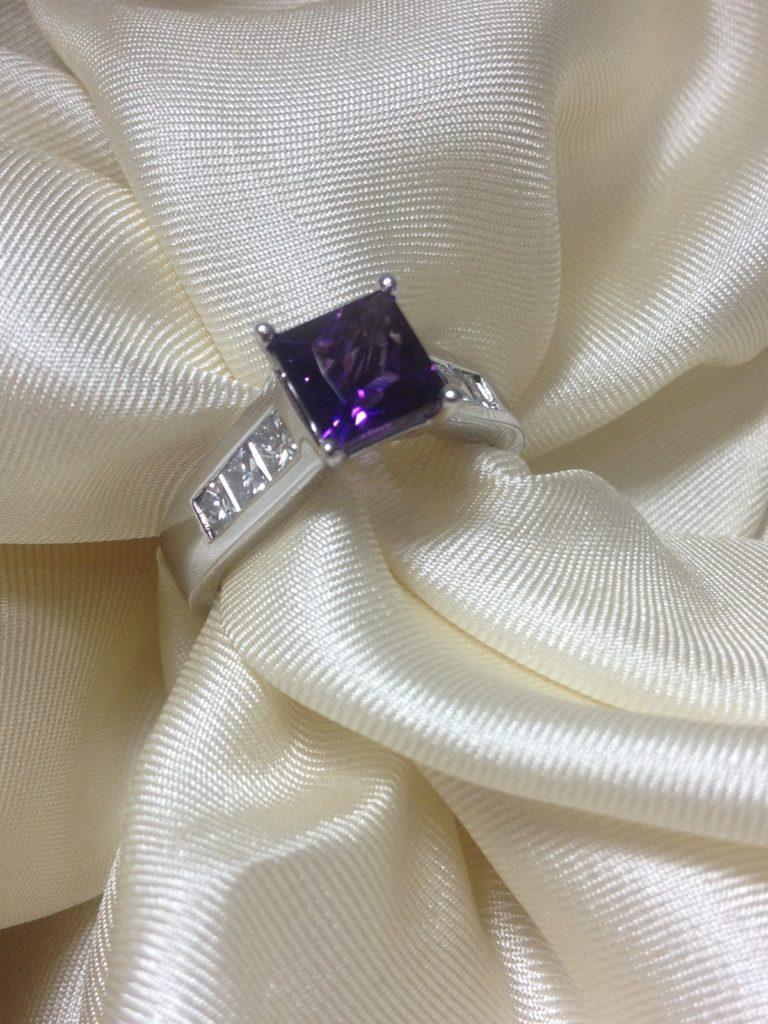 Northpointe-Jewelers-Gemstone-Designs-Image-019