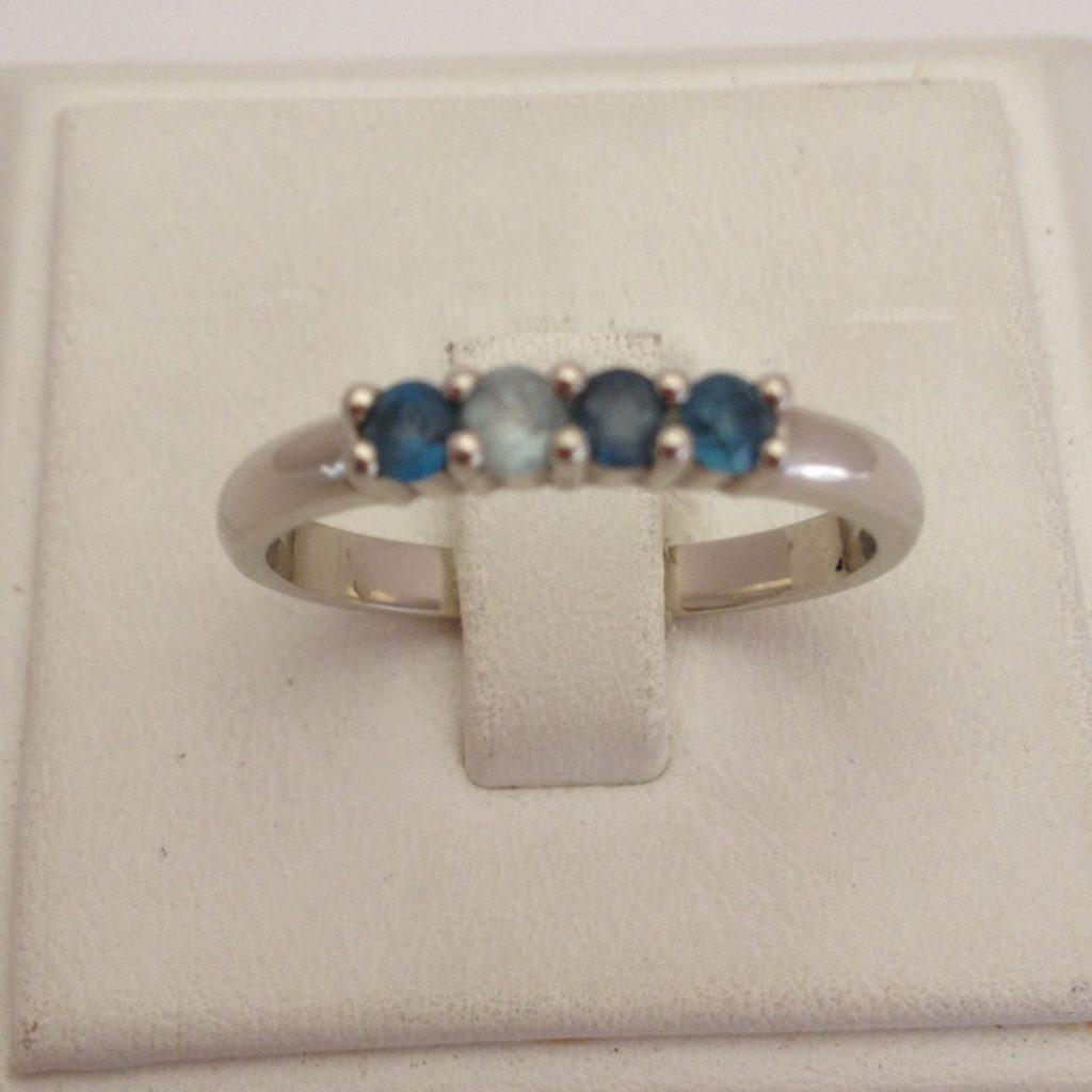 Northpointe-Jewelers-Gemstone-Designs-Image-020