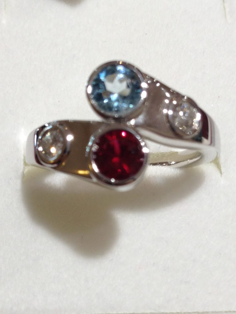 Northpointe-Jewelers-Gemstone-Designs-Image-022