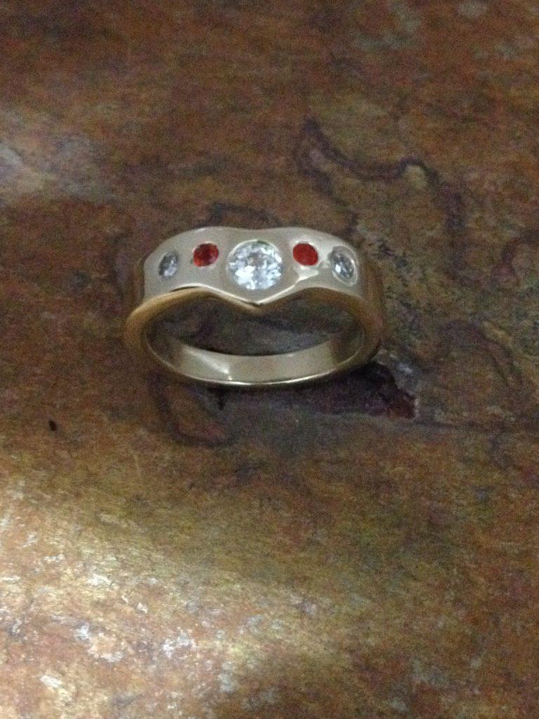 Northpointe-Jewelers-Gemstone-Designs-Image-023