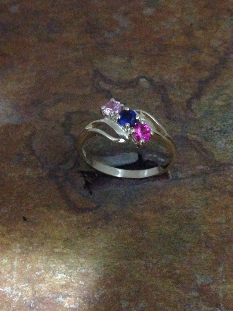 Northpointe-Jewelers-Gemstone-Designs-Image-024