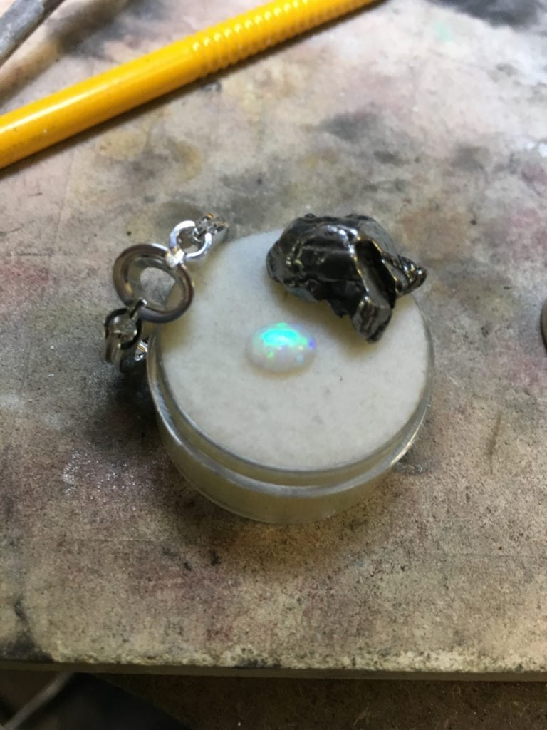 Northpointe-Jewelers-Gemstone-Designs-Image-026