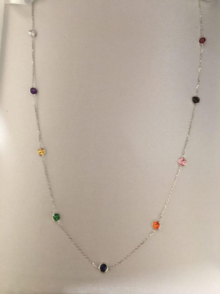 Northpointe-Jewelers-Gemstone-Designs-Image-027