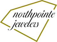Northpointe-Jewelers-Logo-2